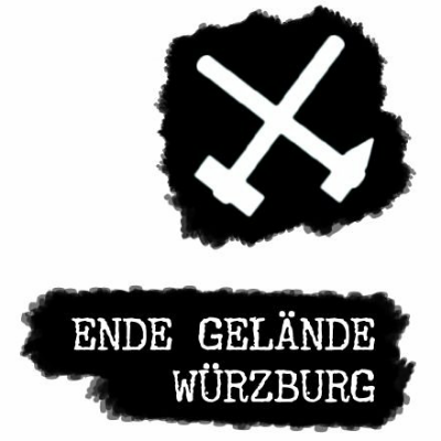 egwuerzburg@wue.social